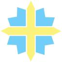 Catholic Hospice