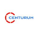 Centurum, Inc.