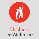Children S Of Alabama