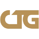 Commercial Tool Group