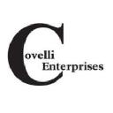 Covelli