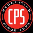 Cps Inc.