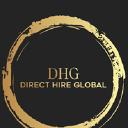 Direct Hire Global