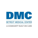 DETROIT HEALTHCARE