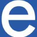 Education Affiliates, Inc.