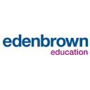 Eden Brown Education