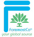 Foremost Co Inc