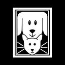 Friendship Hospital For Animals