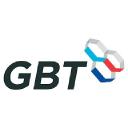 Global Blood Therapeutics, Inc.