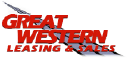 Great Western Leasing And Sales, Llc
