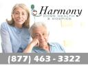 Harmony Home Health Agency