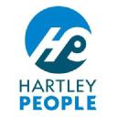 Hartley People