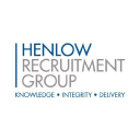 Henlow Recruitment Group
