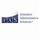 Insurance Administrative Solutions, Llc