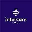 Intercaretherapy