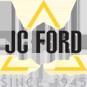 J C Ford Company