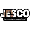 Jesco Inc.