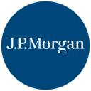 JPMorgan Chase & Co