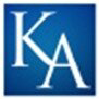 Ka Recruiting