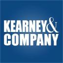 Kearney & Company