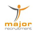 Major Recruitment