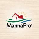 Manna Pro Products, Llc
