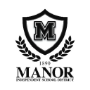 Manor Independent School District