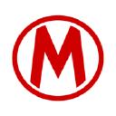 Manson Construction Co.