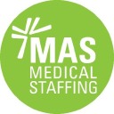 Mas Medical Staffing