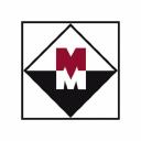 McNaughton-McKay