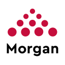 Morgan Consulting Resources