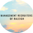 Management Recruiters Of Raleigh