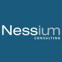 Nessium Consulting