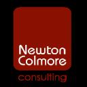 Newtoncolmore