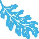 Oaktree Software, Inc