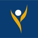 Ochsner Lsu Health System