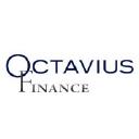 Octavius Finance