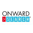 Onward Search Inc