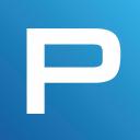 Pariveda Solutions, Inc.