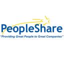 Peopleshare, Inc.