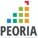 Peoria Unified School District
