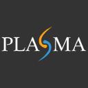 Plasma Computing Group
