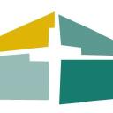 Presbyterian Homes & Services