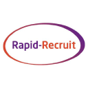Rapid Recruit Ltd