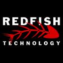 Redfishtech