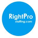 Rightpro Staffing