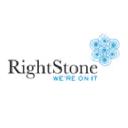 Rightstone
