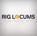Rig Locums