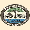 Riverside Lodge Cabins & Rv