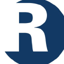 Rubenstein PR